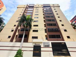 Apartamento En Ventaen Maracay, San Isidro, Venezuela, VE RAH: 22-258