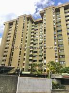 Apartamento En Ventaen Caracas, Guaicay, Venezuela, VE RAH: 22-273