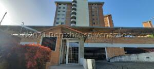 Apartamento En Ventaen Caracas, Miravila, Venezuela, VE RAH: 22-4386