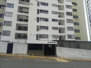 Apartamento En Ventaen Caracas, Guaicay, Venezuela, VE RAH: 22-319