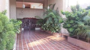 Apartamento En Alquileren Maracaibo, Dr Portillo, Venezuela, VE RAH: 22-269