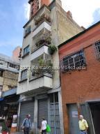 Local Comercial En Ventaen Caracas, Parroquia La Candelaria, Venezuela, VE RAH: 22-338