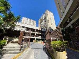 Apartamento En Ventaen Caracas, Santa Fe Norte, Venezuela, VE RAH: 22-376