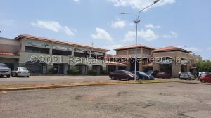 Negocios Y Empresas En Ventaen Maracaibo, Doral Norte, Venezuela, VE RAH: 22-270