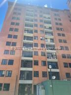 Apartamento En Ventaen Caracas, Colinas De La Tahona, Venezuela, VE RAH: 22-277