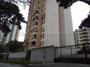 Apartamento En Alquileren Valencia, La Trigaleña, Venezuela, VE RAH: 22-296