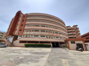 Apartamento En Ventaen Tucacas, Tucacas, Venezuela, VE RAH: 22-298