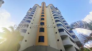 Apartamento En Ventaen Maracay, La Soledad, Venezuela, VE RAH: 22-299