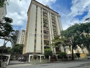 Apartamento En Ventaen Caracas, Montalban Ii, Venezuela, VE RAH: 22-411