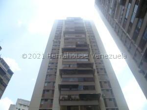 Apartamento En Ventaen Caracas, Colinas De Bello Monte, Venezuela, VE RAH: 22-340