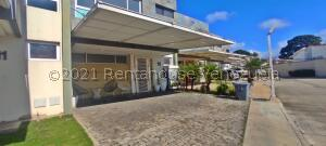 Casa En Ventaen Barquisimeto, Barisi, Venezuela, VE RAH: 22-311