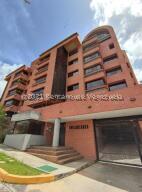 Apartamento En Ventaen Caracas, Mirador De Los Campitos I, Venezuela, VE RAH: 22-8714