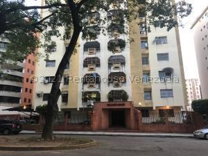 Apartamento En Ventaen Valencia, Prebo Ii, Venezuela, VE RAH: 22-315