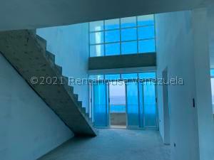 Apartamento En Ventaen Catia La Mar, Playa Grande, Venezuela, VE RAH: 22-345