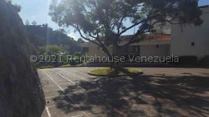 Casa En Ventaen Caracas, Los Campitos, Venezuela, VE RAH: 22-704