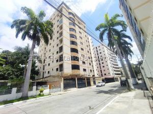 Apartamento En Ventaen Maracay, San Isidro, Venezuela, VE RAH: 22-317