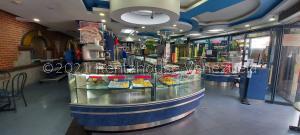 Negocios Y Empresas En Ventaen Caracas, Los Chaguaramos, Venezuela, VE RAH: 22-325