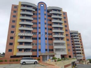 Apartamento En Ventaen Caracas, La Union, Venezuela, VE RAH: 22-646