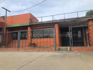 Local Comercial En Alquileren Cabimas, Cumana, Venezuela, VE RAH: 22-326