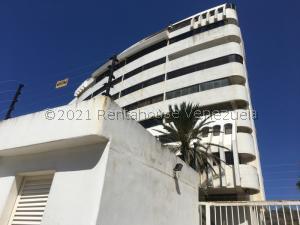 Apartamento En Ventaen Margarita, Playa Moreno, Venezuela, VE RAH: 22-331