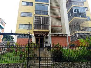 Apartamento En Ventaen Caracas, El Marques, Venezuela, VE RAH: 22-328