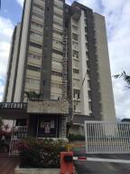 Apartamento En Ventaen Caracas, Macaracuay, Venezuela, VE RAH: 22-332
