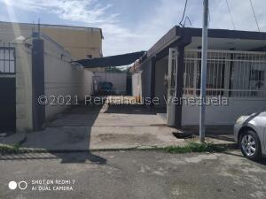 Casa En Ventaen Ciudad Ojeda, Campo Elias, Venezuela, VE RAH: 22-333