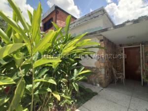 Casa En Ventaen Maracay, El Milagro, Venezuela, VE RAH: 22-348