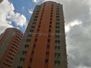 Apartamento En Ventaen Valencia, Prebo I, Venezuela, VE RAH: 22-335
