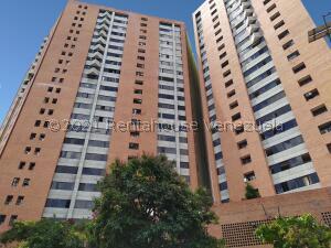 Apartamento En Ventaen Caracas, Quebrada Honda, Venezuela, VE RAH: 21-27840