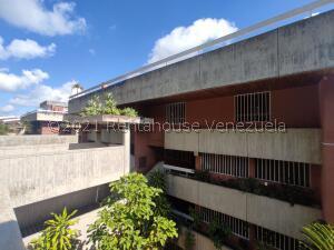 Apartamento En Ventaen Caracas, Los Naranjos Del Cafetal, Venezuela, VE RAH: 22-968
