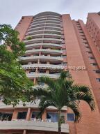 Apartamento En Ventaen Caracas, Santa Monica, Venezuela, VE RAH: 22-344