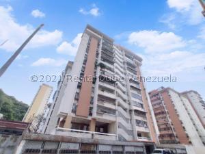 Apartamento En Ventaen Maracay, Calicanto, Venezuela, VE RAH: 22-350