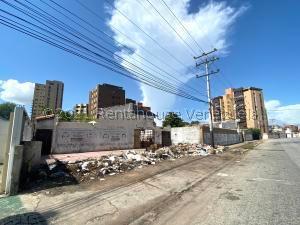 Terreno En Ventaen Maracaibo, Santa Maria, Venezuela, VE RAH: 22-364