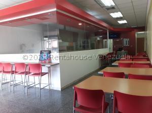 Negocios Y Empresas En Ventaen San Juan De Los Morros, Los Llanos, Venezuela, VE RAH: 21-21335
