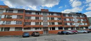 Apartamento En Ventaen Caracas, Santa Eduvigis, Venezuela, VE RAH: 22-1015