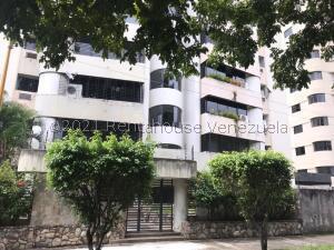 Apartamento En Ventaen Valencia, Sabana Larga, Venezuela, VE RAH: 22-405