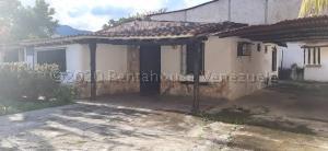 Casa En Ventaen Municipio San Diego, El Polvero, Venezuela, VE RAH: 22-408