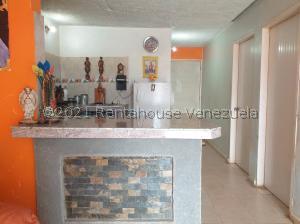 Casa En Ventaen Coro, Las Eugenias, Venezuela, VE RAH: 22-410