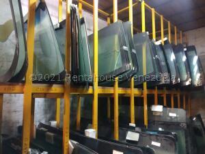 Negocios Y Empresas En Ventaen La Victoria, Morichal, Venezuela, VE RAH: 22-423
