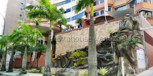 Apartamento En Ventaen Caracas, Lomas Del Sol, Venezuela, VE RAH: 22-440