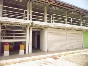 Local Comercial En Ventaen Municipio Libertador, Parroquia Tocuyito, Venezuela, VE RAH: 22-438