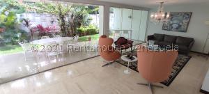 Casa En Ventaen Caracas, San Roman, Venezuela, VE RAH: 22-489