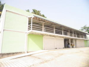 Local Comercial En Ventaen Municipio Libertador, Parroquia Tocuyito, Venezuela, VE RAH: 22-441