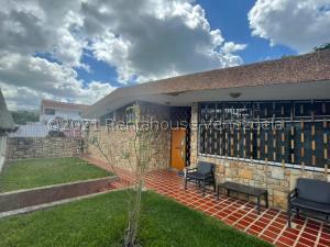 Casa En Ventaen Caracas, Colinas De Vista Alegre, Venezuela, VE RAH: 22-4620
