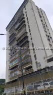 Apartamento En Ventaen Caracas, El Marques, Venezuela, VE RAH: 22-459