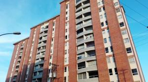 Apartamento En Ventaen Caracas, Miravila, Venezuela, VE RAH: 22-485