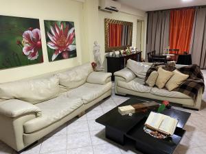 Apartamento En Ventaen Caracas, Santa Eduvigis, Venezuela, VE RAH: 22-484