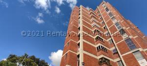 Apartamento En Ventaen Caracas, Terrazas Del Club Hipico, Venezuela, VE RAH: 22-820