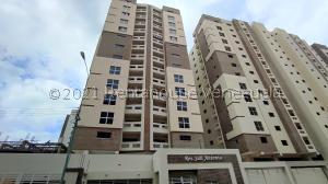 Apartamento En Ventaen Maracay, Base Aragua, Venezuela, VE RAH: 22-491